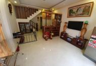 Bán nhà riêng tại Đường Cao Thắng, Phường 7, Đà Lạt, Lâm Đồng diện tích 65m2 giá 3 Tỷ