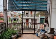 Bán gấp nhà  phố Giải Phóng, Thanh Xuân, kinh doanh đỉnh, 110m2 mặt tiền 7m chỉ hơn 12 tỷ.