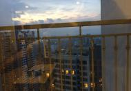 Cho thuê căn hộ 2 phòng ngủ Park Hill - Times City, tòa Park 7, tầng cao, giá 19tr/th ( 0904481319)