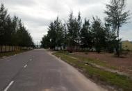 Cơ Hội Đầu Tư Đất Nề Tại Thị Trấn Cửa Việt- Quảng Trị 0965412678