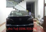 Nhà phố Lê Trọng Tấn, phân lô cấp tướng, gara ô tô, kinh doanh, văn phòng, Lh 0396.919.255