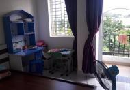 Chính chủ cần bán gấp căn hộ chung cư Hoàng Huy, An Đồng, 45m2, 2 PN, lh 0904339115