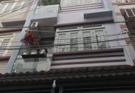 Nhà tôi chính cần tiền bán gấp, đường Dương Thị Mười, gần bệnh viện quận 12