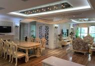 Cần cho thuê gấp căn hộ 3PN Mandarin Garden, 172m2 nhà siêu đẹp, full đồ