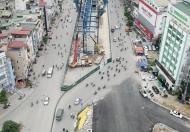 Đại Hạ Giá nhà phố Trường Chinh, 67m2 C4, 3 ô tô tránh, giá 142tr/m2 tỷ Lh: 0336661368
