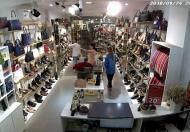 Nhượng cửa hàng bán giầy túi tại 79 Kim Mã, 0988768888