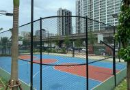 Cắt lỗ căn hộ chung cư Vinhomes Trần Duy Hưng, 3PN, giá 4.470 tỷ, có thể vào ở luôn