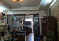 Chính chủ bán căn hộ chung cư An Thịnh, Quận 2 – 100m2 – Chỉ 3,3 tỷ