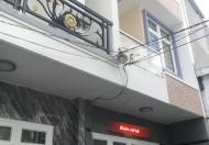 Bán nhà chính chủ đường Quang Trung, Quận Gò Vấp, 4T, 4PN, Giá 5.15 tỷ