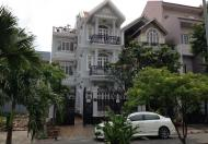 Cần tiền bán gấp nhà đường Thảo Điền, Q. 2 trệt 3 lầu, giá 25 tỷ, HĐT 34,71 triệu