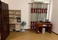 Nhà Long Biên đẹp rẻ cho gia đình nghèo : 1.3 tỉ đến 2.1 tỉ