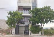 Chính Chủ cần Bán nhà tại khu phố chợ Vĩnh Điện, phường Vĩnh Điện, thị xã Điện Bàn, Quảng Nam