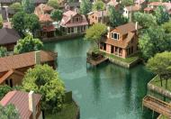 Đang nhận booking nhà phố vườn Waterpoint Nam Long, 68tr/suất. giá chỉ 2,3tỷ nhà đẹp
