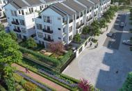 Cơ hội sở hữu biệt thự liền kề Dahlia Homes ( Biệt thự Thược Dược), quận Hoàng Mai, Hà Nội ! 094 8005 170