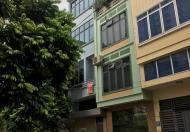 Bán nhà DT42m2 x 4T phố khương trung - Thanh Xuân hà nội giá 3.4 tỷ LH 0337525262