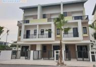 Nhà giá rẻ thuộc KDT Vsip TỪ Sơn, Bắc Ninh,nhà xây 3 tầng+ đất giá từ 2,0x tỷ