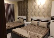 Thêm dòng tiền thu nhập trên 100 triệu/tháng. Bán khách sạn phố tây Quận 1, 4 lầu, 7 Phòng 0901392122.