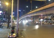 Bán nhà lô góc mặt phố Trần Duy Hưng, 65m2 x 4 tầng, MT 5m, giá 25,7 tỷ