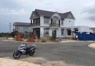 Đầu tư đất nền sân bay Long Thành, SHR. bán gấp 93.8m2 trục chính N6 tại KDC An Thuận 0868.29.29.39