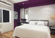 Cho thuê gấp Khách sạn VIP Bình Triệu - Phạm Văn Đồng - 50P (trệt 7 lầu) NT FULL - 250 triệu/tháng