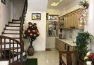 Bán nhà Ngõ Quỳnh, lô góc, 3 mặt thoáng DTSD 150m2 giá 2.75 tỷ