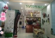 Chính chủ bán nhà mặt tiền Tại Đường Phùng Há, Phường 10, TP Mỹ Tho, Tỉnh Tiền Giang