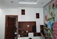 Cần tiền bán ngay nhà liền kề KĐT Thiên Mỹ Lộc, liên hệ 0372841998
