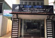 Bán nhà mặt tiền chính chủ đường Hoàng Diệu, Phường Thống Nhất, TP. Buôn Ma Thuột, Dak Lak.