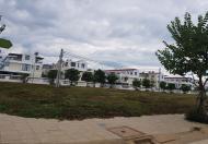 Bán nhà thô thiên mỹ lộc view công viên giá 2.38 tỷ, lh 0973321776