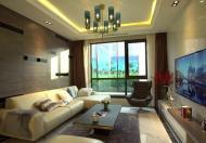 HẠ GIÁ Bán gấp nhà Phú Diễn đi nước ngoài, 60m2, 5 tầng ở luôn, giá chỉ có 2.5 tỷ.