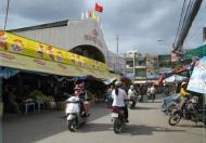 Nhà mặt tiền Trần Hữu Trang, Phú Nhuận, 44m2, giá chỉ 8,8 tỷ. LH 0961044506
