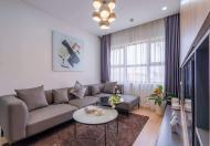 Bán căn hộ chung cư Bách Việt Bắc Giang 78m2 view đẹp tầng trung