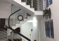 Bán nhà trong ngõ Nguyễn Công Trứ, Lê Chân, Hải Phòng. Giá : 2.05 tỷ