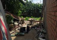 Bán đất hẻm 4m bê tông đường Đình Phong Phú,phường Tăng Nhơn Phú B,Quận 9,60m2,giá 2,7 tỷ.