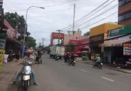 Cho thuê nhà nguyên căn MT số 42 Hoa Lan, Quận Phú Nhuận