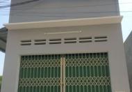 Bán gấp căn nhà ở Bình Chánh,Tỉnh Lộ 10, 80m2, SHR, 1 ty2