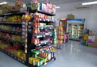 Cần sang nhượng lại cửa hàng tiện ích ở CT1, chung cư bộ công an, 43 Phạm Văn Đồng Bắc Từ Liêm, Hà
