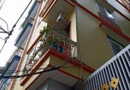 Bán nhà Phường Láng Thượng,  Đống Đa, Hà Nội, 6 T, Giá 4.7 tỷ Lh 0365087780.