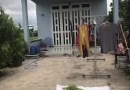 Bán nhà riêng tại Xã Lê Minh Xuân, Bình Chánh, Hồ Chí Minh diện tích 147,5m2  giá 1.250 Tỷ