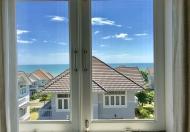 Biệt thự Sealinks Phan Thiết, cần bán giá 9,5 tỷ, 0967176673