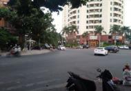 Bán lô đất MT đường Nguyễn Quý Đức khu An Phú An Khánh 400m2