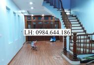 Bán nhà đẹp Khu đô thị Văn Phú, quận Hà Đông. 90m2, giá 6.15 tỷ. LH 0984644186.