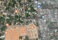 KDC Phước Chánh vị trí đẹp giá chỉ 4,5tr/m2 trên tuyến Quốc Lộ 1A