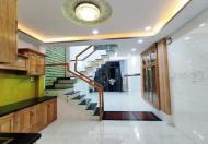 Bán Nhà, Trường Sa, Phú Nhuận. chủ sẽ rời VIỆT NAM sang MỸ
