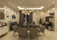 Bán gấp căn hộ Paris Hoàng Kim Q, 2 giá gốc đợt 1, chiết khấu ngay 1%
