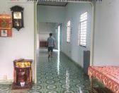 Cần cho thuê nhà riêng ngay khu du lịch Đại Nam, Phường Tân An, Thủ Dầu Một.