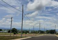 SH Land dự án đất nền tốt nhất thành phố Pleiku!!!