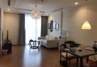 Cho thuê căn hộ 2PN Vinhomes Nguyễn Chí Thanh, 86m2 giá 22-25tr/th - Xem nhà 24/7 : 0983511099