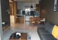 Bán căn hộ novaland golden mansion phổ quang 2pn full nội thất giá 3,4 tỷ
