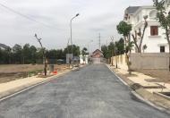 Bán đất trong KDC Phúc Giang – ngay cầu Long Kim – Long Định